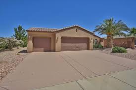 house with 3 car garage sun city grand home with 3 car garage 17250 w monarch way sun
