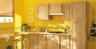 cuisine couleur miel bien cuisine couleur miel 1 cuisines d233co le tout bois trouver