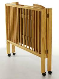 Dream On Me Portable Mini Crib by Porta Crib Mattress Dimensions Creative Ideas Of Baby Cribs