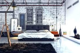 splendid cave bathroom decorating ideas wall decor for mens bedroom bedroom wall decor masculine style