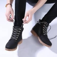 womens boots fashion footwear shoes for for sale womens fashion shoes brands