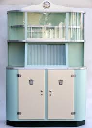 vintage kitchen furniture vintage kitchen furniture fantastic photo design makeover cabinets