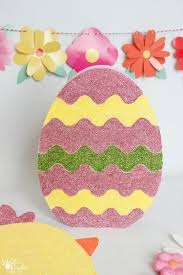 Easter Decorations Store by Corlorful And Easy Diy Easter Decorations For The Home