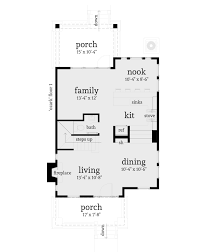100 house plans 1 floor 2 bedroom house plans 3d google