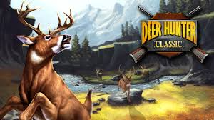deer hunter classic hack cheats glu credits gold android iphone