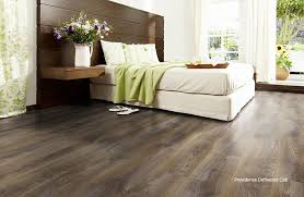 palmetto road laminate floors in bedroom providence collection in