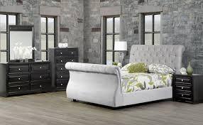 bedroom furniture toronto bedroom suites cozy mattress and bed