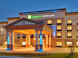 holiday inn express u0026 suites brockville hotel by ihg
