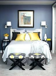 blue and yellow bedroom ideas blue and yellow bedroom ideas french country fabrics discount blue