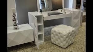 Bedroom Vanity Table Bedroom Vanity Table And Chair