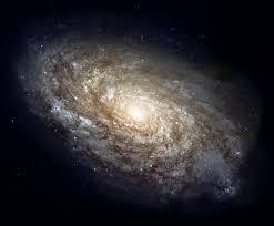 wie groß ist das universum pdf