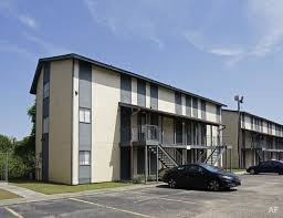 1 Bedroom Apartments For Rent In Baton Rouge 70810 Apartments For Rent Find Apartments In 70810 Baton Rouge La