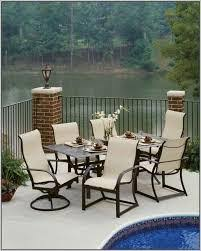 Paver Patio Cost Calculator Laura Paver Patio Cost Vs Concrete How Much Does A Paver Patio Cost