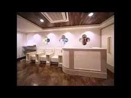 Hair Salon Reception Desk Hair Salon Reception Desks Youtube