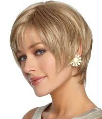 short hairstyles for thinning hair for women pictures womens short hairstyles for thin hair short hairstyles 2016