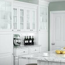 home depot kitchen design center home depot new kitchen design find everything you need to complete