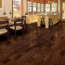 25 best flooring wood images on engineered hardwood