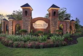 Turnberry Place Floor Plans by Turnberry Lake Plans Prices Availability