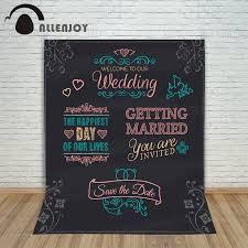 wedding backdrop design template wedding backdrops vintage frame flower heart invitation floral