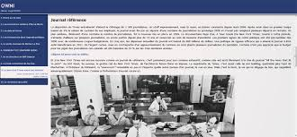 le de bureau york css clean hover blue community wiki fandom powered by wikia