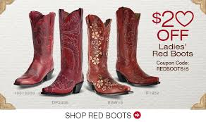 Boot Barn Coupon Codes Bootbarn Com You U0027ll Our New Shyanne Boots Milled