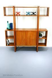 Wall Unit Bookshelves - room divider shelf unit u2013 appalachianstorm com