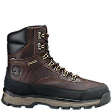 timberland black friday survival guide