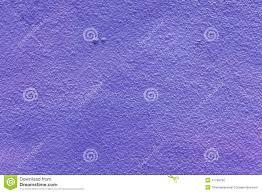 purple texture paint wall stock photo image 47789790