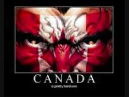 Hetalia Fanfiction America Blind I Am Canada A Hetalia Fanfic 1814 The White House Burns Wattpad