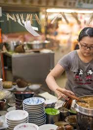 mat駻iaux armoire de cuisine 37 best 拾光 大菜市小故事 西市場人物影像誌images on