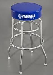 logo bar stools foter