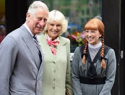 the royal tour of prince charles and camilla bargain or bust
