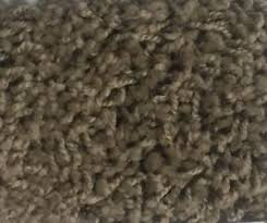 Short Shag Carpet by Carpet For Sale Kijiji In Calgary Buy Sell U0026 Save With