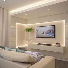 Modern Ceiling Designs For Living Room Ceiling Designs For Your Living Room Modern Ceiling Ceilings