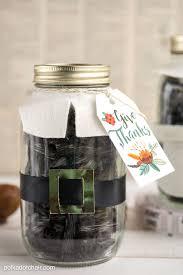 Jar Thanksgiving Thanksgiving Jar Gift Idea Pilgrim Thanksgiving And Jar
