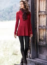 baby alpaca charlotte pullovers alpaca sweaters pullover