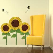 Sunflower Themed Bedroom Best 25 Giant Sunflower Ideas On Pinterest Giant Sunflower