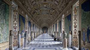 vatican museums sistine chapel and st peter u0027s basilica tour klook