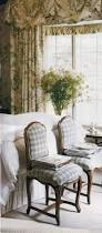 latest bed designs with price headboard trends southern living