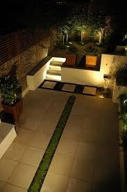24 best exterior and garden lighting ideas images on pinterest