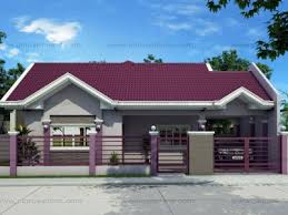 small house design small house designs pinoy eplans