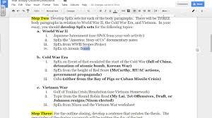 war essay anti war essay causes of the first world war essay our