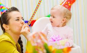 baby birthday baby s birthday nashville parent magazine