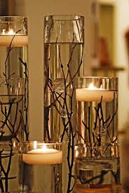 Decorative Lights For Homes Best 25 Lighted Branches Ideas Only On Pinterest Lighted