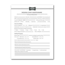 Home Design Questionnaire For Clients Best 25 Wedding Questionnaire Ideas On Pinterest Bubble Shot