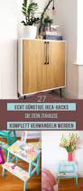 Wie Heisst Esszimmer Auf Englisch 27 Stilvolle Ikea Hacks Die Dein Zuhause Total Fancy Aussehen Lassen