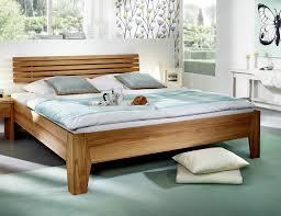 Schlafzimmer Holz Ebay Bett Holz Massiv 160x200 Innen Und Möbel Inspiration