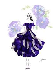 the 25 best violet dresses ideas on pinterest purple ball