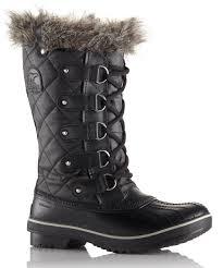 sorel tofino womens boots sale discontinued sorel s tofino cvs model ll1846 black