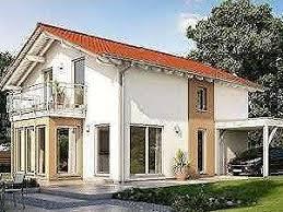 immobilien kaufen in damme haus kaufen kalaydo de haus kaufen hunteburg mediteraner wohnstil in ruhiger lage in
